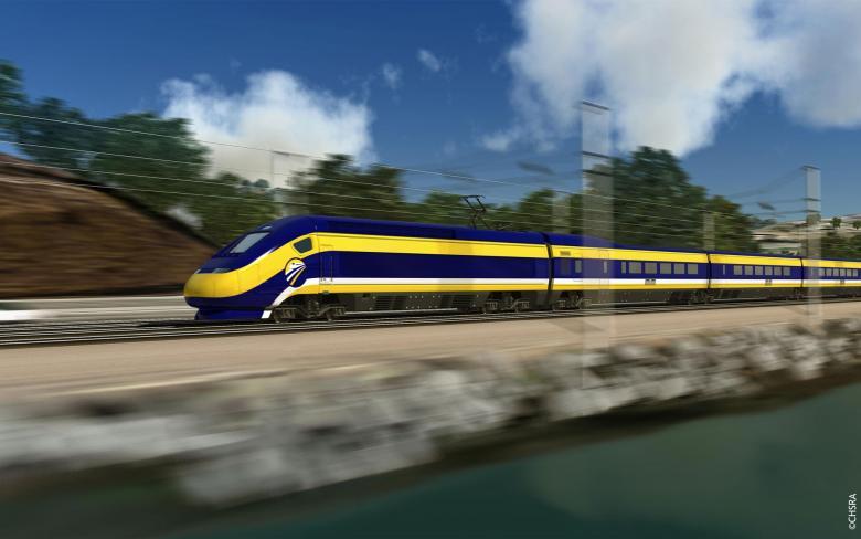sener-california-high-speed-rail-hcsra