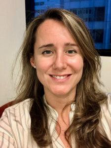 CristinaSuarez