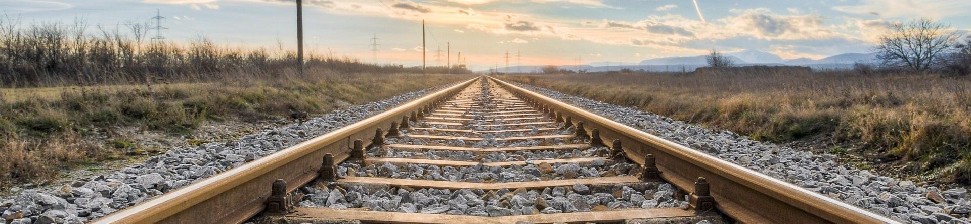 railwayContact